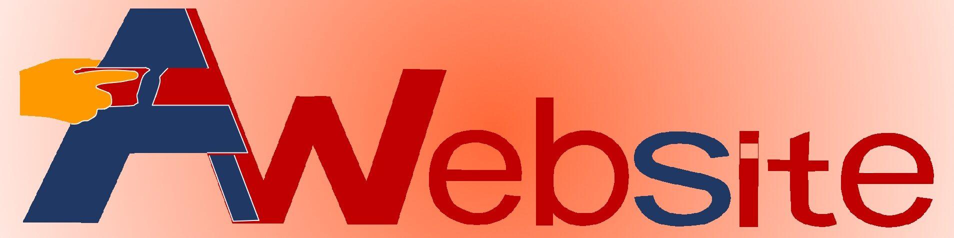 Awebsite