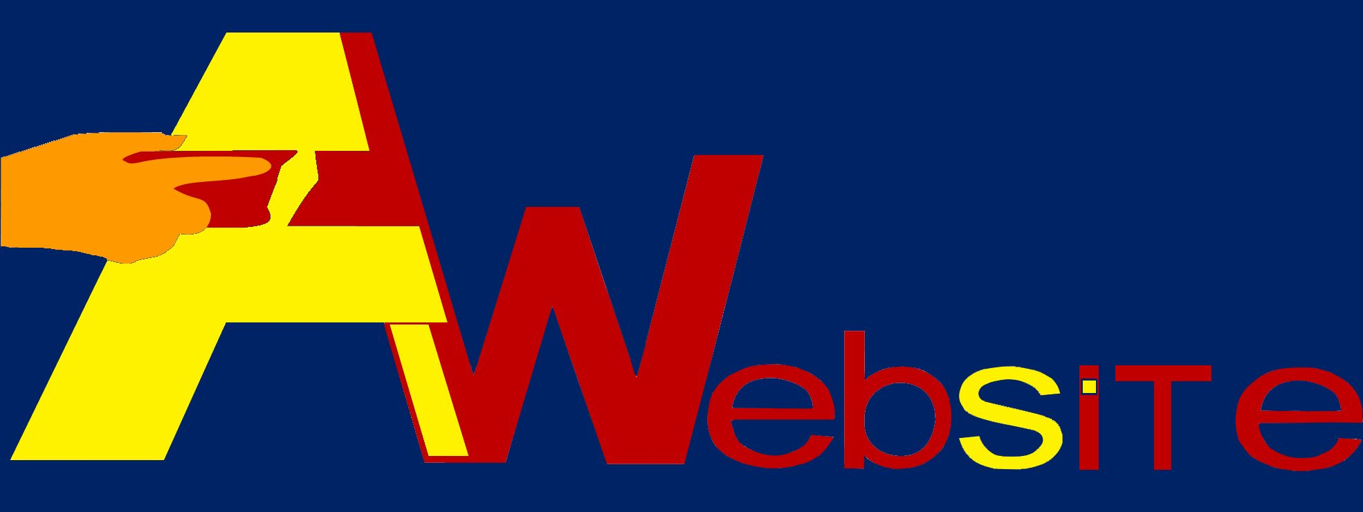 Awebsite – WhatsApp (96)991179248