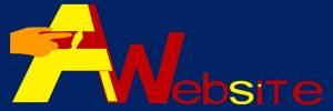 Awebsite construtor de sites